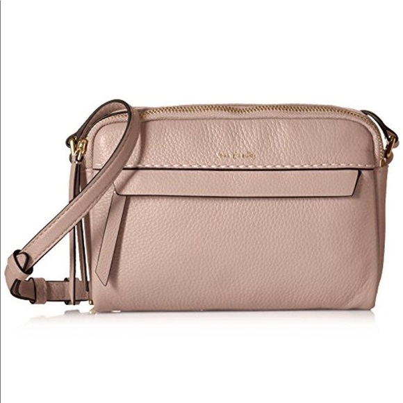 2a0b594fb Vera Bradley Bags | Mallory Rfid Petite Crossbody | Poshmark